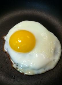 3 egg