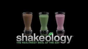 shakeology2